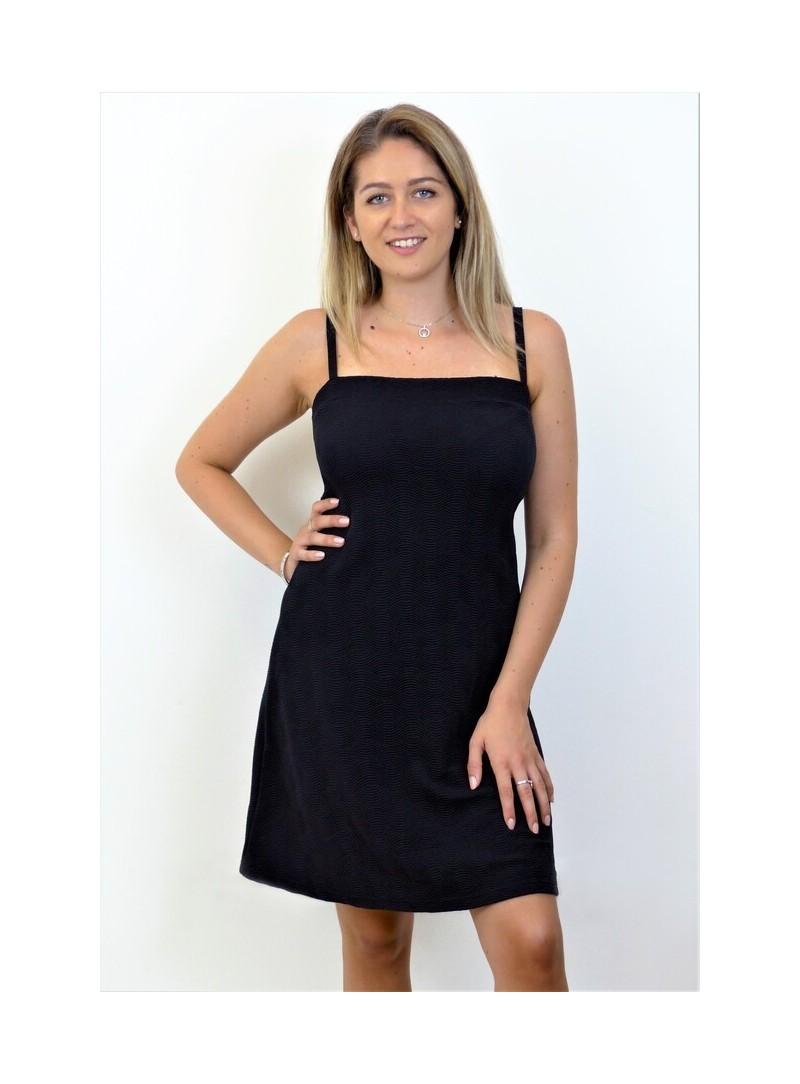 Vanessa - Buzi