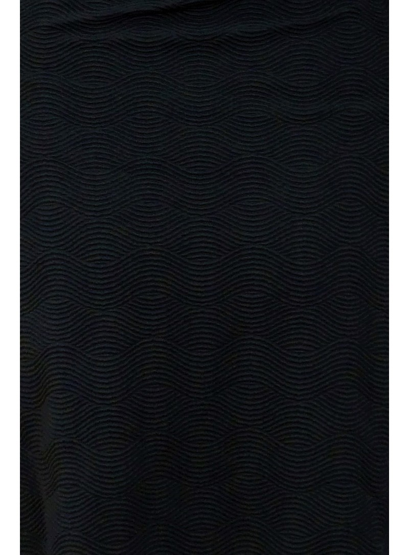 Robe dos nu - New York - Pivoine
