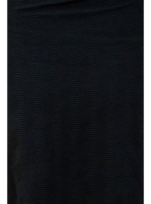 Leggins Pantalon - Imprimé Japon