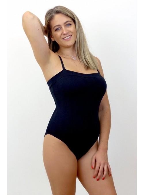 Robe Vanessa - Cigogne